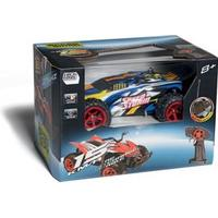 TechToys Truggy Speed Storm 1:22 27Mhz RTR