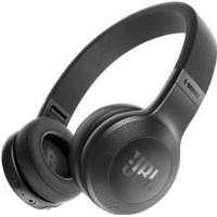 Jbl wireless headphones Hörlurar och Headset - Jämför priser på ... 7e4991370e26d