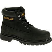 Caterpillar Colorado Black 38,5 støvler dame P306829