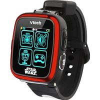 Vtech Kidizoom Star Wars Stormtrooper Smartwatch - Sort