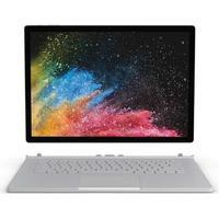 "Microsoft Surface Book 2 i7 16GB 512GB SSD Nvidia GeForce GTX 1050 13.5'' 13.5"""