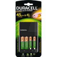 Duracell CEF 14