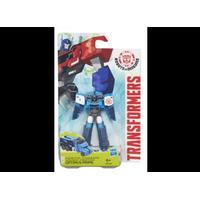 TRANSFORMERS Legion figur, Optimus Prime