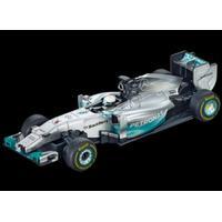CARRERA GO!!! F1-bil, 64039-MERCEDES-BENZ F1 W05