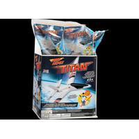 Airhogs AIR HOGS Titan Giant Glider