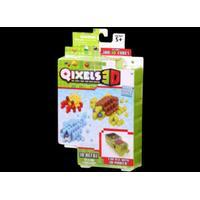 QIXELS 3D S1 temapakke, 87049 Ocean Kingdom