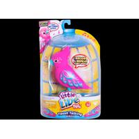 LITTLE LIVE PETS Bird S3, Poppin' Polly