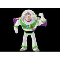 TOY STORY BASIC FIGURE ASST