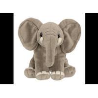 WWF plysdyr 14 cm, Elefant