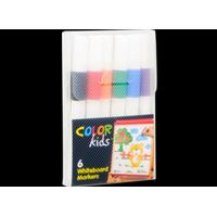 COLOR KIDS Whiteboard Markers