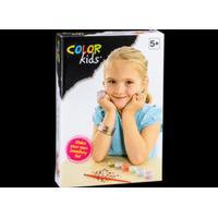 COLOR KIDS Myo Jewellery Kit