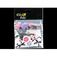 COLOR KIDS Jewellery Kit