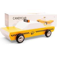Candylab Toys CandyCab