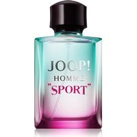 Joop Homme Sport EdT 125ml