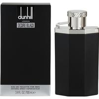 Dunhill Desire Black EdT 30ml
