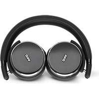 Noise cancelling Hörlurar och Headset - Jämför priser på PriceRunner 140315efa473c