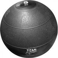 Titan Fitness Crossfit Slam Ball 5kg