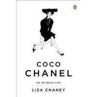 Coco Chanel: An Intimate Life (Häftad, 2012)