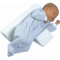 Deltababy Delta Baby Sovkudde - Baby Sleep