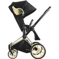 Cybex Priam Lux Seat Wings