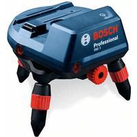 Bosch motoriseret drejebeslag RM3 til GCL 2-50 C/CG