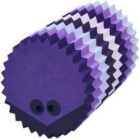 Bobles Sound Hedgehog