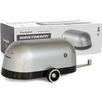 Candylab Toys Airstream Trailer