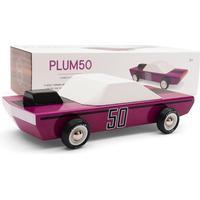 Candylab Toys Plum 50