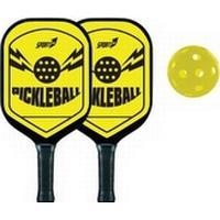 Sport1 Strand Tennis 'Pickleball'
