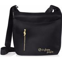 Cybex Priam Changing Bag Wings