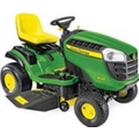 John Deere X126 Lawn Tractor