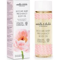 Estelle & Thild BioCare Baby Pregnacy Body Oil