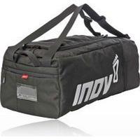 Inov8 All Terrain 40L Duffel Bag - SS18