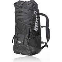 Inov8 All Terrain 35L Backpack - SS18