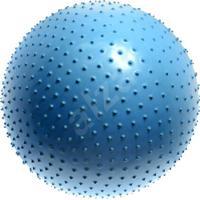 LifeFit Massage Gym Ball 65cm