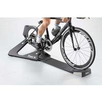 Tacx Neo Track