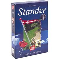 Danomast Stand 300x50cm