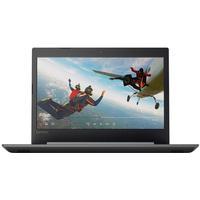 """Lenovo IdeaPad 320-14AST (80XU001VMX) 14"""""""