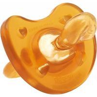 Chicco Physio Soft 6-12m