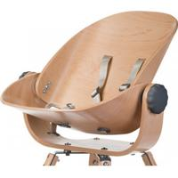 Childwood Evolu One80 Newborn Seat ant braun - Kollektion 2018