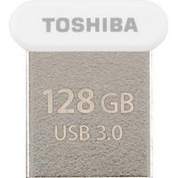Toshiba Transmemory U364 128GB USB 3.0