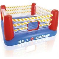 INTEX Box Ring für Kinder 48250