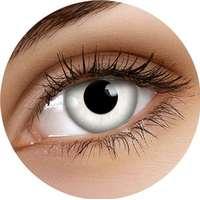 Crazy linser Kontaktlinser - Sammenlign priser hos PriceRunner 1273a09bbe00a