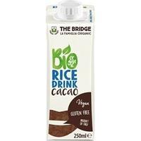 rismælk tilbud