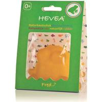 Hevea Fred the Frog
