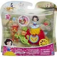 Hasbro Disney Princess Little Kingdom Sweet Apple Carriage C0534