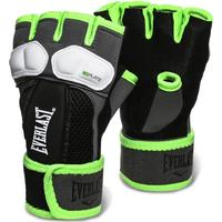 EVERLAST Evergel Handwraps Medium