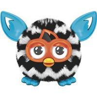 Hasbro Furby Boom - Orange Stars