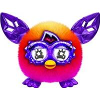Hasbro Furby Furblings Creature Special Feature (Orange/Pink)