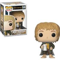 Funko Pop! Movies The Lord of the Rings Merry Brandybuck